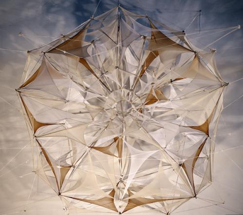 Diamonds | 2006/2007