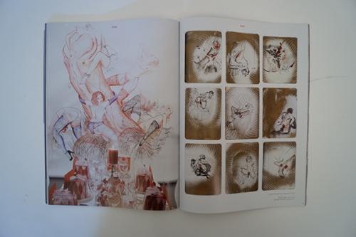 Histories II | 2012