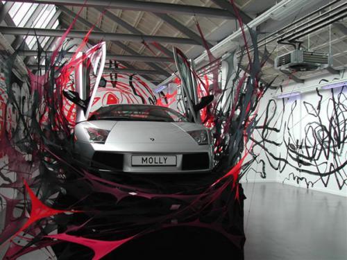 MMM Cars | 2004/2006